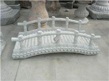 Garden Bridge,Stone Bridge,Granite Bench,Granite Desk,Stone Bench,Stone Desk,Outdoor Desk,Outdoor Benches,Garden Bench,Garden Tables