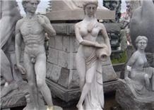 Landscaping Stone Statue,Sculpture Statue,Handcrafts,Carving Stone,Carving Statue,Garden Sculptures,Religious Statues