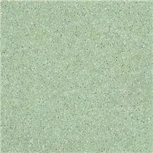 Terrazzo Tile / Artificial Stone