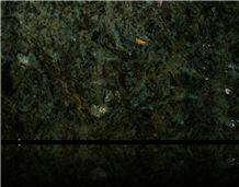 Aphrodite Granite Slabs