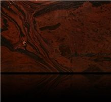 Dahlia Noir Quartzite Slabs