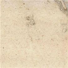 Monsanto Limestone Tiles