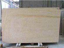 Giallo Dorato Limestone Tiles & Slabs, Beige Polished Limestone Flooring Tiles, Walling Tiles