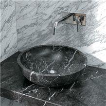 Marble Sinks & Basins