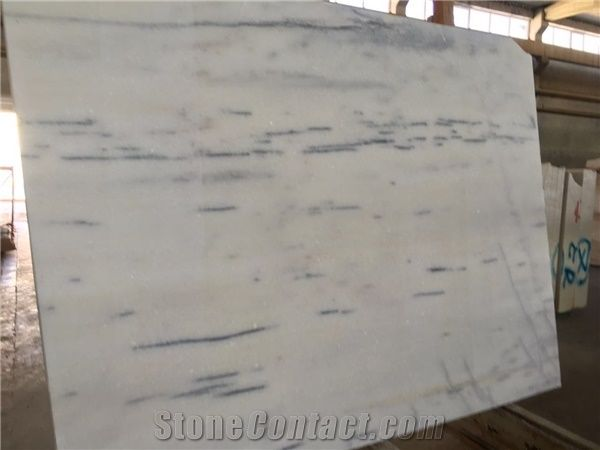 Tiles Polished Marble Flooring