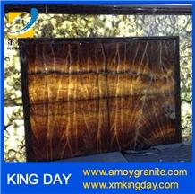 Brown Onyx Tiles, Brown Onyx Slabs, Brown Onyx Pattern