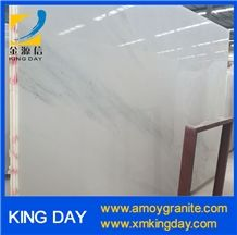 /products-454056/white-jade-marble