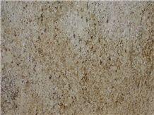 new imperial granite tiles & slabs, beige granite flooring tiles, walling tiles