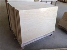 Good Quality Beige Alice Marble Tile