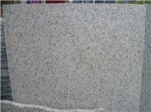 G656 Granite Slabs & Tiles, China Grey Granite