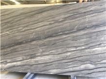 Terra Bianca Quartzite,Terrabianca Quartzite,Fantasy Brown Quartzite,Fantasy Brown Marble,Brown Fantasy Quartzite