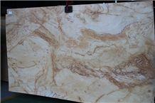 Atacama Gold Quartzite Slabs & Tiles