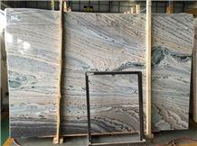 Bright Cosmos,Quartzite Wall Covering,Quartzite Floor Covering