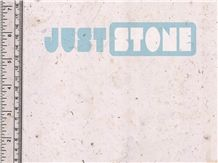 Cheverny Beige,Cheverny Cream Limestone,Tunisia Beige(Light Color) Limestone Slabs & Tiles,Arum Cream Limestone,Beige Cheverny Limestone,Thala Beige,Beige Cheverny