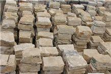 Duke Beige Blocks, Thala Beige Limestone Blocks,Cheverny Beige,Cheverny Cream Limestone,Arum Cream Limestone,Beige Cheverny Limestone,Thala Beige,Beige Cheverny