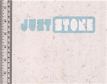 Duke Beige,Cheverny Beige,Tunisia Beige(Light Color) Limestone Slabs & Tiles,Cheverny Cream Limestone,Arum Cream Limestone,Beige Cheverny Limestone,Thala Beige,Beige Cheverny