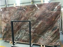 Quartzite Tiles Wall Covering Quartzite Tiles Floor Covering