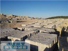 Thala Grey,Thala Gris,Elegant,Grey Limestone,Limestone Blocks,Thata Grigio