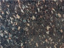 Aswan Black Granite tiles & slabs, black polished granite flooring tiles, walling tiles