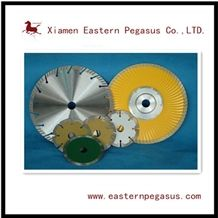 Diamond Cutter Tools with Good Quality, Edge Cutting Machine Discs, Dry Cutting Disc, Saw Cutter Blade, Chinese Stone Blade for Cutting Machinery, Ceramic Cutting Disc, Travertine Block Cutter Blades