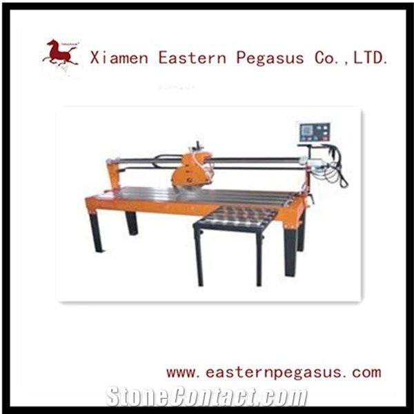 Hot Sale Chinese Stone Machine, Portable Cutting Machinery