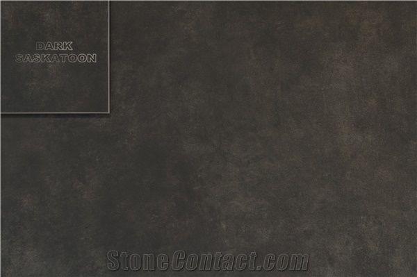 Merveilleux Tpb Friesen Kitchen Countertops, Grey Stone Counter Tops