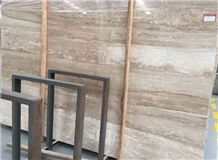 Tino Beige Natural Stone Marble Tile Slabs