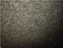 Verde Esmeralda Granite Slabs & Tiles