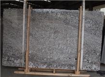 Bianco Antico Granite & Polished Slab for Interior