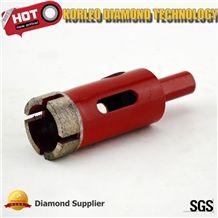 Korleo®-Core Drilling Tools,Core Drilling Bit,Diamond Drill Bits,Diamond Core Drill,Stone Drilling Tools,Core Drill Bits,Stone Tools