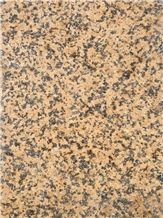 Karamori Gold,Karamori Gold Granite,Karameh Gold,Kalamaili Granite