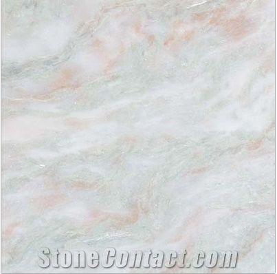 Lady Onyx Marble Tiles Slabs Pink
