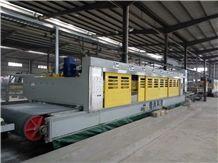 Stone Calibrating Machine/Quartz Slab Calibrating Machine