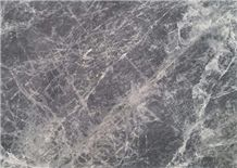 Tyrani Gray Tiles, Tyrani Grey Marble