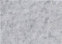 White Opal Marble Slabs, Tiles