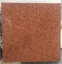 Xingxian Red Granite Tiles, Slabs