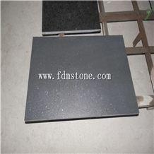 G684 /Black Basalt/Raven Black/ Black Pearl /Tiles&Slabs/Flamed/Flooring/Paving/Walling