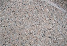 Fargo Guangxi Pink Porino/G460 Granite Polished Tiles and Slabs, China Pink Porino Granite Wall Covering, Chinese Pink Granite Floor Covering