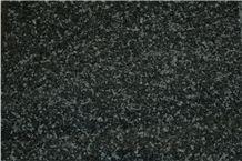 Cheap/China/White Polished Granite Polished Granite Tile & Salb Rice White Granite