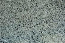 Cheap/China/White Polished Granite Polished Granite Tile & Slab, Rice White Granite
