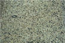 Granite Stone Edge/China/Gray Granite Limit Bianco Sardo White Roadside Stone, Green Granite, Blue Granite