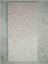 G682 Granite Tile & Slab, China Pink Granite
