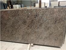 Labrador Antique Granite,Norway Granite Slab
