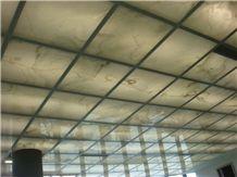 China White Onyx with Golden Thread,Tiles & Slabs, Wall Covering & Flooring, White Onyx, Elazig White Onyx