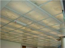White Onyx Back Lit Wall Tiles,Polished Onyx Floor Tiles