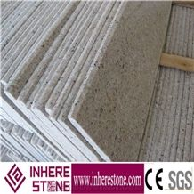 China Shrimp Pink G681 Granite Steps,Cheap Price Rose Pink Granite,High Quality Xia Red Stair,Strawburry Pink Staircase