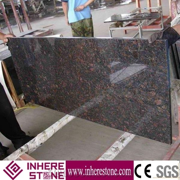 Home Depot Tan Brown Granite Alliance Prices India Allianz Wall Floor Tiles