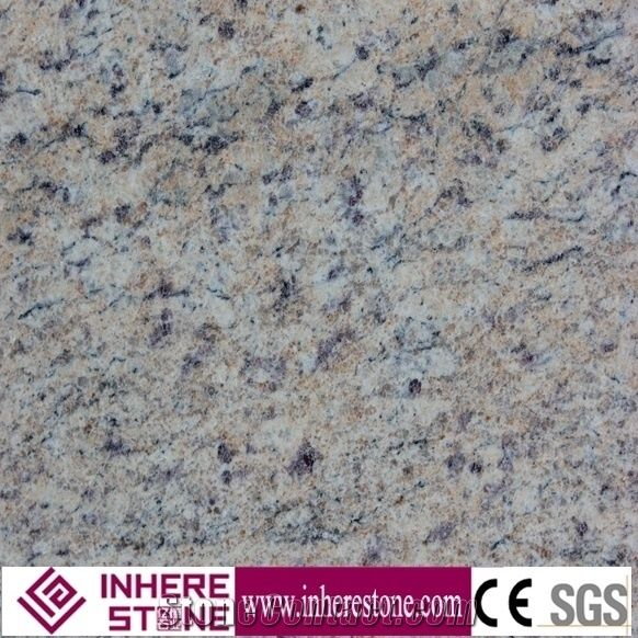 Import Stone Giallo Santa Cecilia Granite Tile Slab Brazil Gold Slabs Price Yellow St Juparana