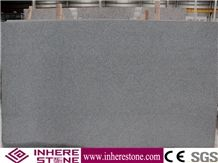 Natural Stone Barry Grey Granite Slabs,Jinjiang Neicuo White Wall Covering,Sesame Grey Flooring Tiles,Padang Chiaro G633