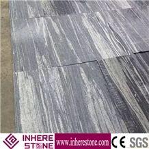 Nero Santiago Wood Grain Granite,G302 Landscape Grey Granite,Neu Lavendel Granite Wall Covering